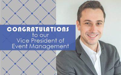 Congratulations AJ Bownas!