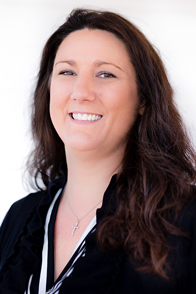 Aimee Pomelow<br>Director of Human Resources<br>Accounting</br>