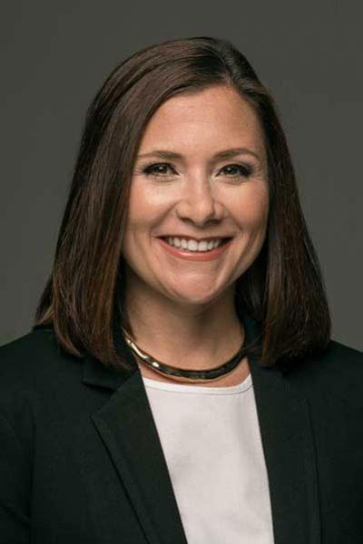Amanda Miller<br>Marketing & Communications Manager</br>