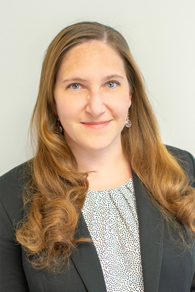Angela Dowd, DMCP<br>Associate Director of<br>Event Management, Las Vegas</br>