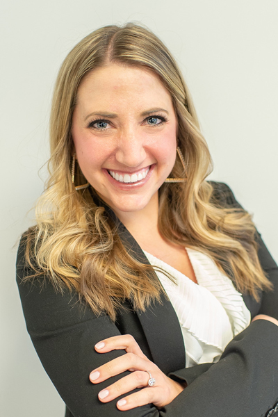 Caitlin Mutter<br>Event Manager</br>