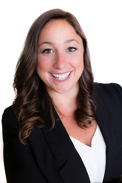 Cara Pratt, CMP, DMCP<br>Vice President<br>of Business Development<br>Boston
