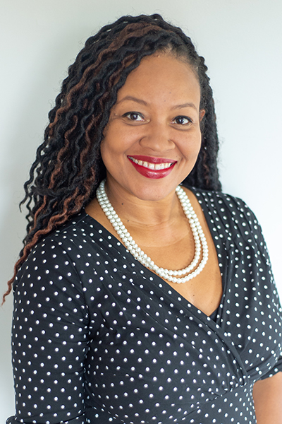 Chana Brissett<br>Senior Business</br>Development Executive</br>