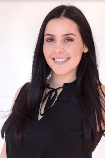 Emily Graham<br>Office Administrator</br>