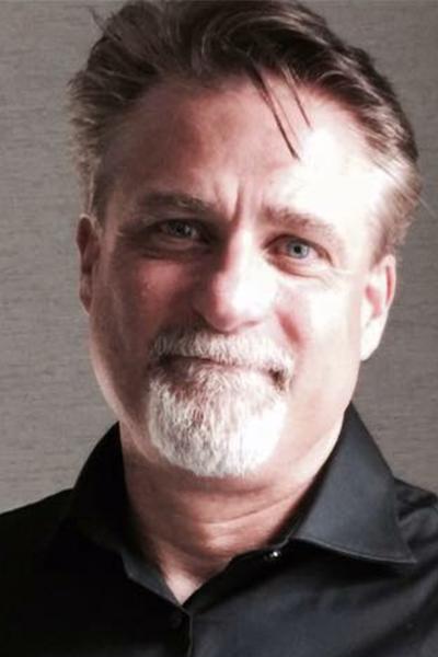 Greg Natterstad<br>Transportation Manager</br>
