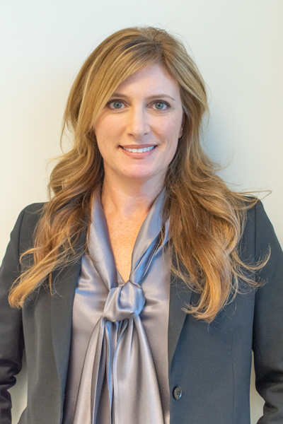 Karin Gillard<br>Senior Account Executive</br>