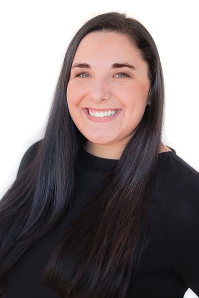 Lesleigh Segal<br>Sr. Sales & Creative Services Specialist</br>