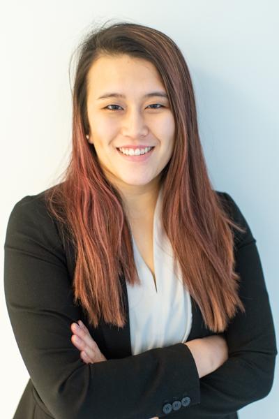 Lindsay Green<br>Sales & Creative<br>Services Coordinator</br>