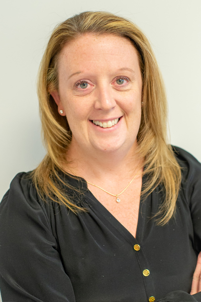Megan Pryor<br>Senior Account Executive</br>