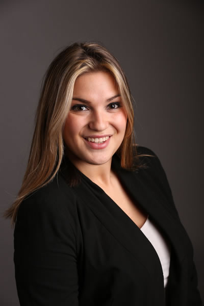 Micayla Diener, CMP, CSEP<br>Director of Sales<br>Chicago</br>