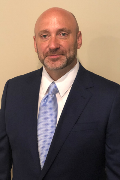 Sean Thorndike<br>Director of Business Development,<br>Chicago</br>