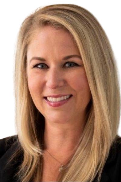 Lauren Westcott<br>Senior Event Manager</br>