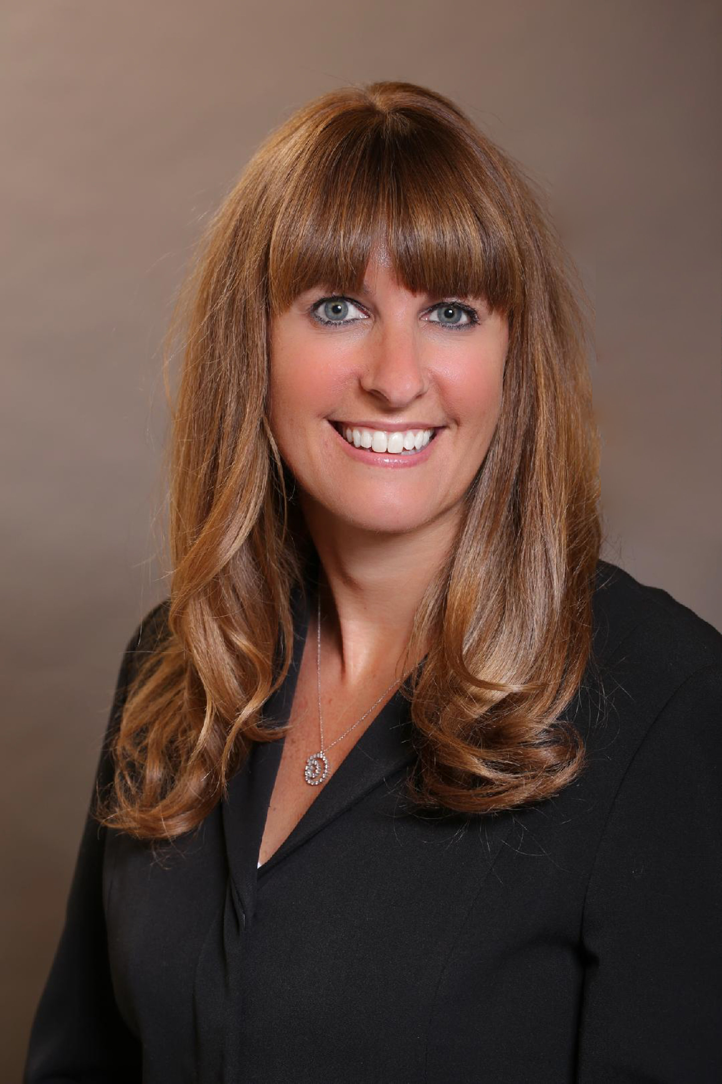 Debi Kinney<br>General Manager</br>& Director of Sales,<br>Las Vegas</br>