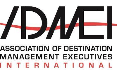 We Are ADMEI Award Winners & Finalists!
